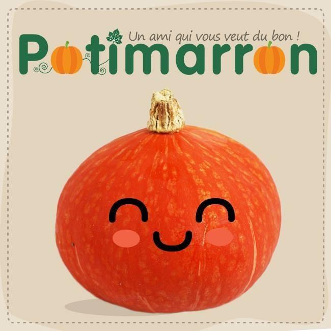 Potimarron