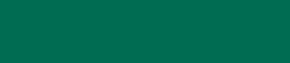 Gamm vert - Yvetot