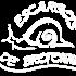 Logo-Esca-V2-blanc